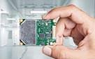 Tecnología y componentes de OEM