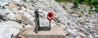 Automatic multi-purpose dam deformation monitoring system