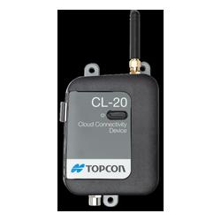CL-20 cloud connectivity device