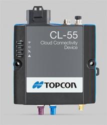 CL-55 cloud connectivity device