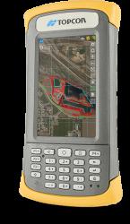FC-600A