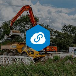 Sitelink3D v2 Haul Truck