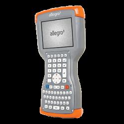 Allegro 2