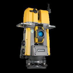 GTL-1000 - (DRAFT)