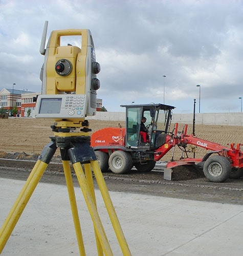 WHEN GNSS VISIBILITY IS LIMITED